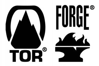 Tor-Forge